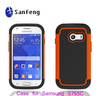 phone case for samsung galaxy ace style cell phone cover