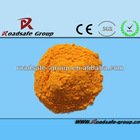 RSG hot melt yellow white thermoplastic reflective price road marking paint