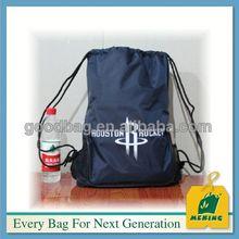sublimation printed pet shopping bag,MJB-SUM1623,China manufacturer