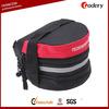 Hot selling waterproof bicycle seat bag