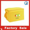 Wholesale custom promotion 6 can cooler bag
