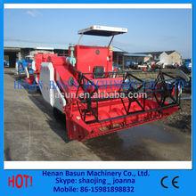 Famous manufacturer corn harvester machine 4BS-3.0 agricultural farm machine