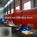 Diseño perfessional!! Fabricante profesional secador rotatorio/eléctrica secador rotatorio