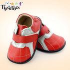 2014 baby sneaker shoe