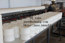 UPE block,UHMWPE Abrasion & Friction Resistant block with good quality