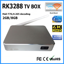 Best RK3288 Quad Core 1.8GHz android4.4 HD4K cloud ibox full hd 1080p porn video android tv box 4.2.2 arabic iptv tv