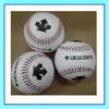 High quality profestional match baseball wholesale