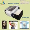 multifunctional mobile phone case printer,high quality phone case printer