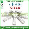 Genuine New Cisco Modules DS-SFP-FC8G-SW