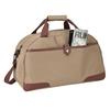 2014 Hot sale men canvas travel bag
