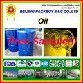 Haute qualité GMP ISO fabrication naturel huile fourmi fourmi à l'huile