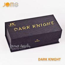 Jomo smoking set Dark Knight dry herb ceramic heater smoking set