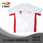 2014 New Arrival Superior Quality Good Prices T-Shirt Size S M L Xl Xxl Xxxl Custom Made