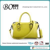 handbag trade shows