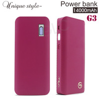 China mobile phone accessories,USB mobile phone 5200mah power bank