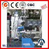 new high quality automatic rotary retort pouch packing machine factory