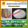Top Quality From 10 Years experience manufacture iron powder pharmaceutical