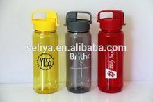 Fashion most popular dog water bottle