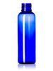 2oz(60ml). transparent blue plastic bottle manufacturers
