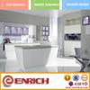 small kitchen kitchen furniture castor wheel