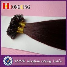 2014 Diamond Hair Extension Qingdao