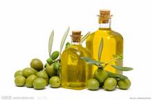 Saw Palmetto Fruit P.E (Fatty Acid) 25%- 45%
