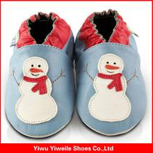 ingrosso 2014 vendita calda carino bambini in pelle bambino dexter scarpe da bowling per adulti