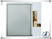 PVI Eink display model ED060SC8 for sony PRS650 ebook reader