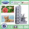 TP-DQ6-320 Series Sticker Label Printing Machinery