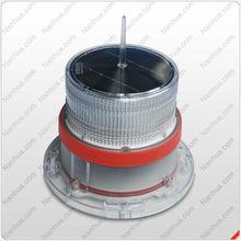 Marine Lamp/china marine electronics