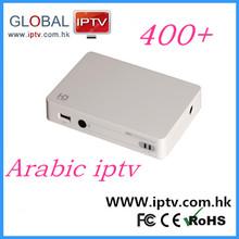iptv 2014 best hd icone receiver iptv kanal listesi HD 1080p iptv box