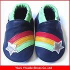 alibaba shoes laguna factory custom sheep leather shoe parts