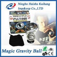 Crystal Acrylic Ball Juggling Ball