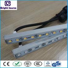 High Power Long Life Time 12 volt led light bar