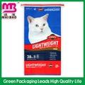 100% garantida qualidade de tecidos pp saco de milho para 50kg