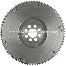 Toyota Clutch Flywheel 1340574120, 1340503010, 1340574030, 1340574031