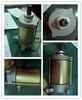 Cfmoto 400 ATV starter motor OE#0GR0-091100 Starter