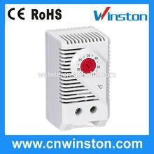 SMALL&HIGH SENSITIVITY kto 011/kts 011 small compact thermostat