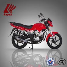 2014 China 150cc street bike for Sale,KN110-17A