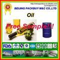 de alta calidad gmp e iso fabricación natural aceitedebebé msds aceitedebebé msds