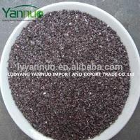 Portable Sandblaster Used Artificial Corundum
