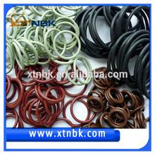 oil resistant rubber o rings ,epdm rubber o ring gasket ,neoprene rubber o ring