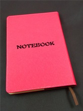 2015 exquisitely leather 10.1 notebook display