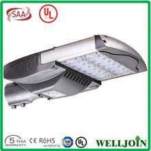 Professional Sola Power Integrated hot sale solar led street lights ip66