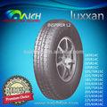 radial de neumáticos todos los neumáticos baratos logotipos de los neumáticos de coche