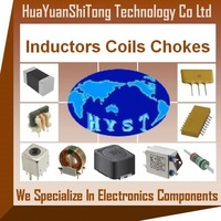 LQG15HS10NJ02D ; B82464G4102M ; VLCF5020T-4R7N1R4 ; 100FFA6-PP Adjustable Fixed Choke Inductor IC CHIP LED