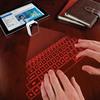 virtual projection keyboard best price bluetooth virtual keyboard