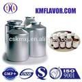 2,3- dimethylpyrazine 2,3- dimetil- 1,4- diazine en la fabricación de productos químicos en china
