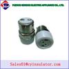 halogen lamp g4 ceramic socket /screw type lamp holder