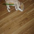 Finto legno pavimentiin vinile,in vinile per pavimento esterno, vinile pavimentoin linoleum